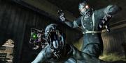 Kino Der Toten Zombies