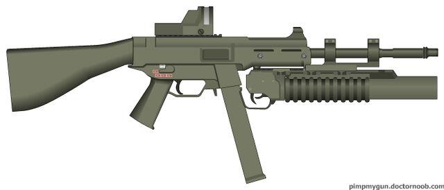 File:PMG USSH Service Rifle.jpg
