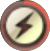 File:Skill Points Icon CoDH.png