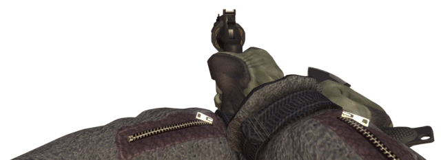 File:.44 Magnum Tactical Knife MW2.png