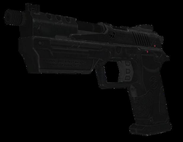 File:B23R model BOII.png