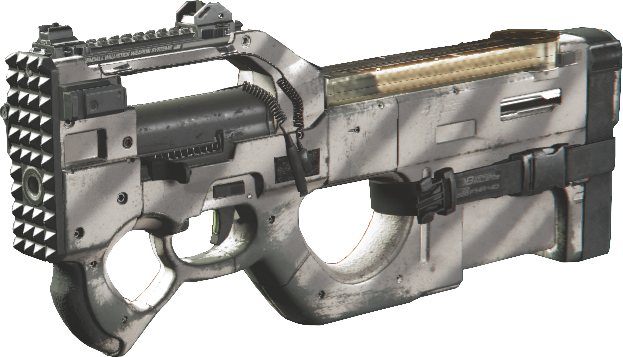 File:FHR-40 Spray Paint IW.png