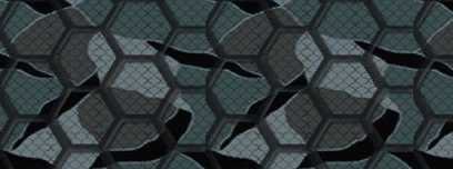 File:Hex Camouflage menu icon MW3.png