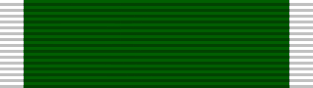 File:Medal, Green Heart.png