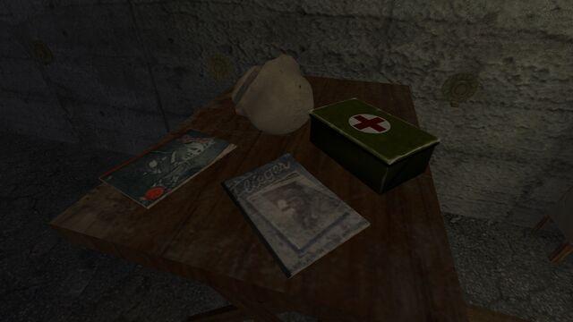 File:Medical kit easter egg El Alamein CoD2.jpg