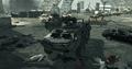 BTR-80 under Eiffel Tower MW3.png