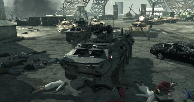 File:BTR-80 under Eiffel Tower MW3.png
