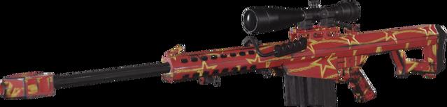 File:Barrett .50cal Reds MWR.png