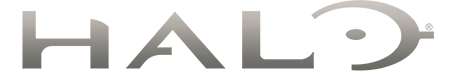 File:Halo logo.png