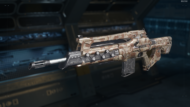File:M8A7 Gunsmith Model Heat Stroke Camouflage BO3.png