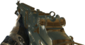 MK14 Gold MW3.png