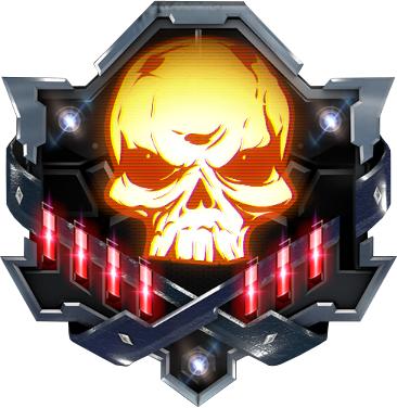 File:Mega Kill Medal BO3.png