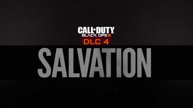 File:Salvation BO3.png