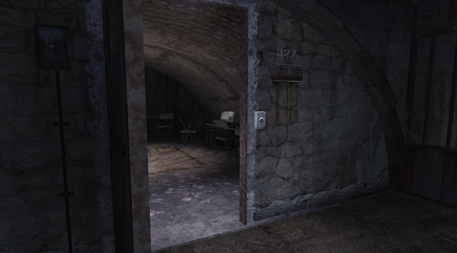 File:Intel 3 The Gulag MW2.png