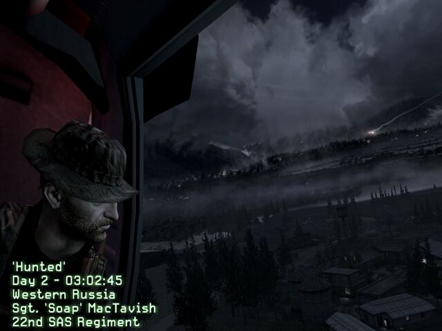 File:Spawn point Hunted CoD4.jpg