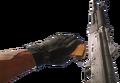 AK-74u Reloading MWR.png