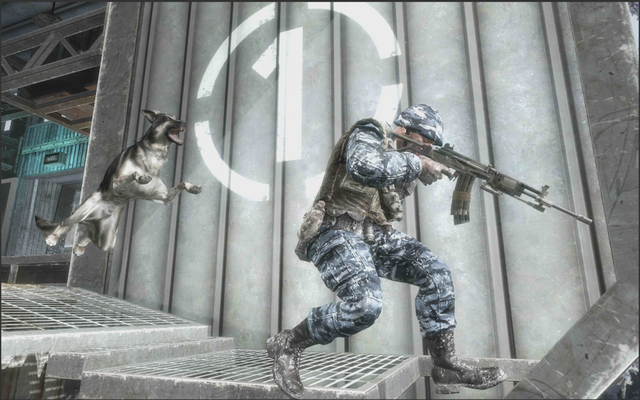 File:AdvancedRookie Summit Attack dog attacking soldier.png