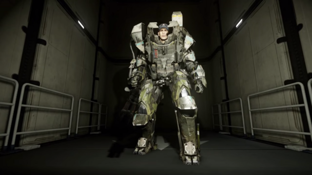 File:Decker Goliath Suit AW.png