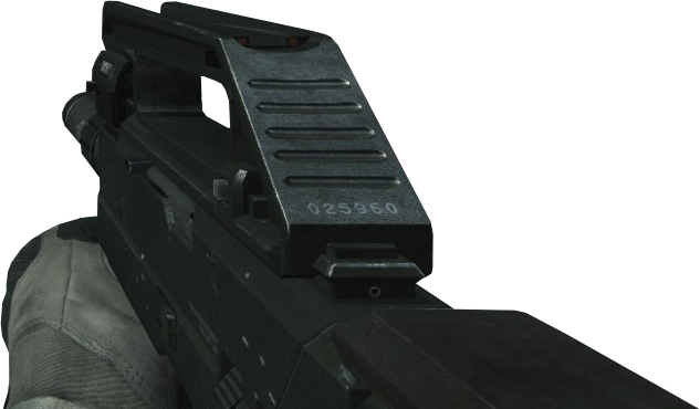 File:FMG9 Silencer MW3.png