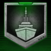 MakeTheJump Trophy Icon MWR