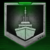 MakeTheJump Trophy Icon MWR.png