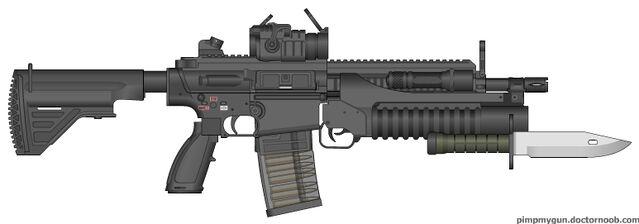File:PMG RC's1stweapon.jpg