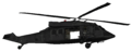 UH-60 Blackhawk Karma model BOII.png