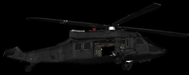 File:UH-60 Blackhawk Karma model BOII.png