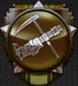File:Decimated Medal BOII.png