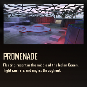 File:Early Plaza.png