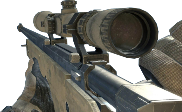 File:L118A Bolt Cycle MW3.png