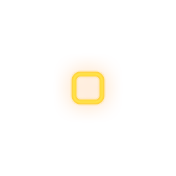 File:Lens Reticle IW.png