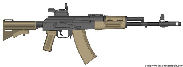 File:PMG AK-47Red.jpg