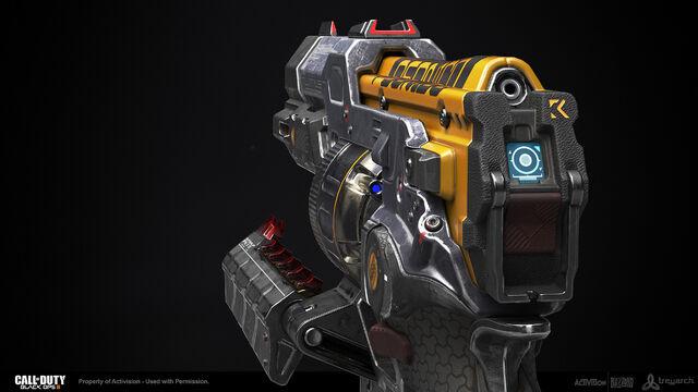 File:Rift E9 render concept 1 BO3.jpg