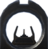File:SMR Iron Sights BOII.png