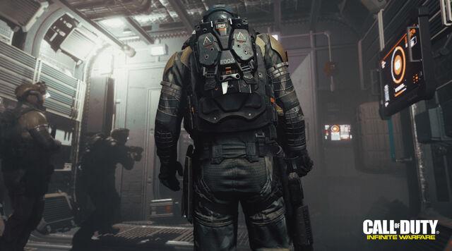 File:Call of Duty Infinite Warfare Screenshot 10.jpg