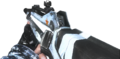 Famas Suppressor BO.png