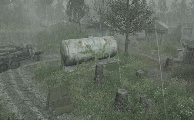 File:Gas Tank Downpour CoD4.jpg