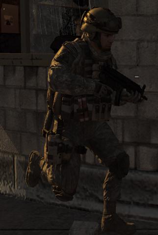 File:Vaughan Second Sun Modern Warfare 2.png