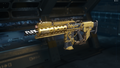 HVK-30 Gunsmith Model Gold Camouflage BO3.png