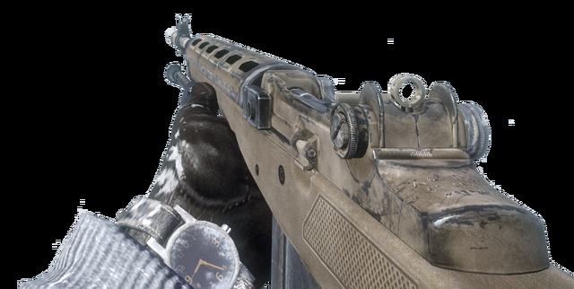 File:M14 Dusty BO.png