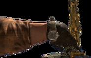 M60 Reload Gold BO