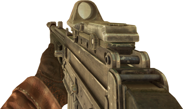 File:Stoner 63 Red Dot Sight.png