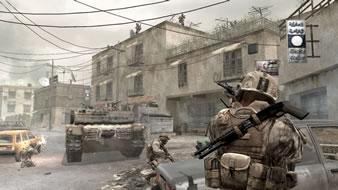 File:War pig.jpg