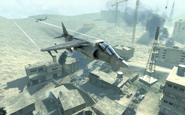 File:AV-8B Harrier II Charlie Don't Surf COD4.png