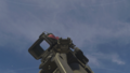 FHR-40 Scout Hybrid toggled IW.png