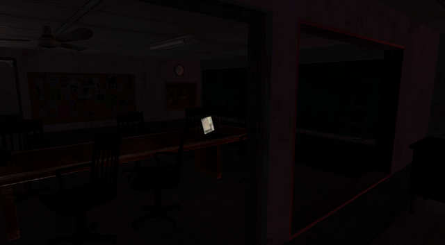 File:Intel No. 1 No Fighting In The War Room CoD4.png