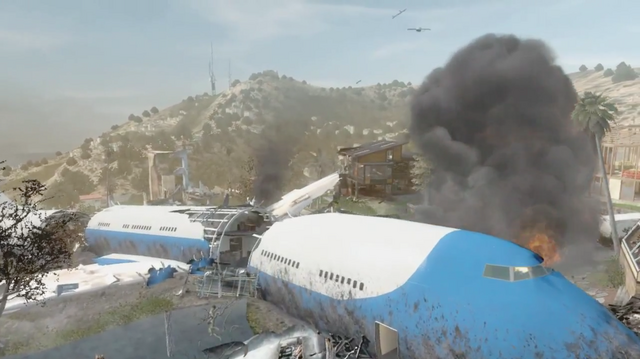 File:Overview Black Box MW3.png
