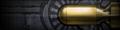 Prestige 12 Background BO.png