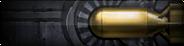 Prestige 12 Background BO
